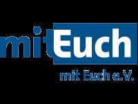 logo-mit-euch-ev